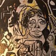 Xyou Art Print