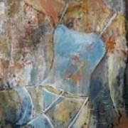 Young Girl 451108 Art Print
