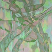 Zardoz 1. Art Print