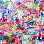 Pphz13 Art Print