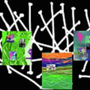 10-22-2015babcdefghijklmnopqrtuv Art Print