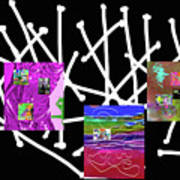 10-22-2015babcdefghijklmnopqrtuvwxyzabcdefghijkl Art Print