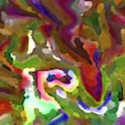 10-28-2008img1036abcdefgh Art Print