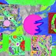 11-16-2015abcdefghijklmnopqrt Art Print