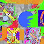 11-16-2015abcdefghijklmnopqrtuvwxyzabcd Art Print