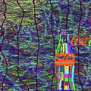 11-2-2012gabcdefghijklmnopqrtu Art Print