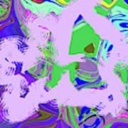 11-29-2015eabcdefghijk Art Print
