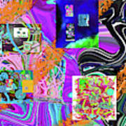 11-8-2015babcdefghijkl Art Print