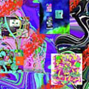 11-8-2015babcdefghijklmn Art Print