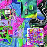 11-8-2015babcdefghijklmnopqrt Art Print