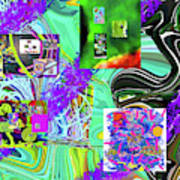 11-8-2015babcdefghijklmnopqrtuvwxy Art Print