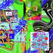 11-8-2015babcdefghijklmnopqrtuvwxyzabc Art Print