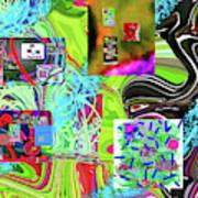 11-8-2015babcdefghijklmnopqrtuvwxyzabcdefg Art Print