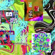 11-8-2015babcdefghijklmnopqrtuvwxyzabcdefgh Art Print