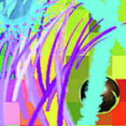 12-5-2011habcdefghijklmnopqrtu Art Print