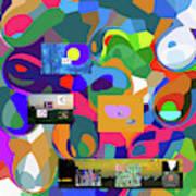4-28-3019e Art Print