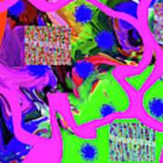 5-12-2012cabcdefg Art Print