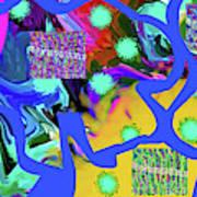5-12-2012cabcdefghijkl Art Print