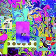 9-10-2015babcdefg Art Print