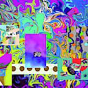 9-10-2015babcdefgh Art Print