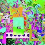 9-10-2015babcdefghijklmnopqrtu Art Print