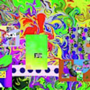 9-10-2015babcdefghijklmnopqrtuvwx Art Print