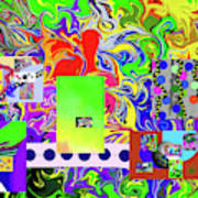 9-10-2015babcdefghijklmnopqrtuvwxy Art Print