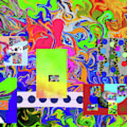 9-10-2015babcdefghijklmnopqrtuvwxyza Art Print