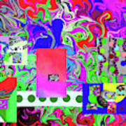 9-10-2015babcdefghijklmnopqrtuvwxyzabcdefghijkl Art Print