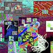 9-12-2015abcdefghijk Art Print