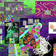 9-12-2015abcdefghijklmnopq Art Print