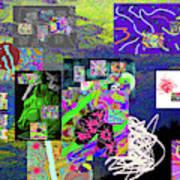 9-12-2015abcdefghijklmnopqrtuvw Art Print