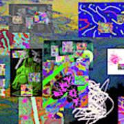 9-12-2015abcdefghijklmnopqrtuvwxy Art Print