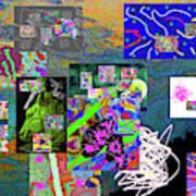 9-12-2015abcdefghijklmnopqrtuvwxyz Art Print