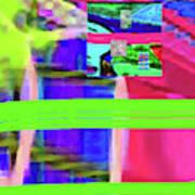 9-18-2015fabcdefghijklm Art Print