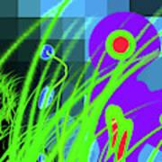 9-21-2009xabcdefghijklmnopqrtu Art Print