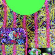 9-27-2012babcdefghijkl Art Print