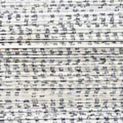 Ancient Paper Book Art Print