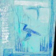 Black Ivory Issue 1b51a Art Print