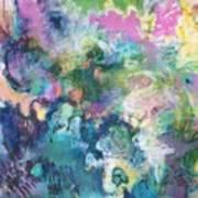 Erol's Joy Art Print