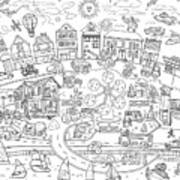 coloring pages : Transportation Coloring Book Beautiful Pin On ... | 180x180