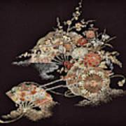 Spirit of Japan H2 Art Print