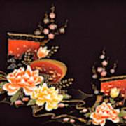 Spirit of Japan H6 Art Print