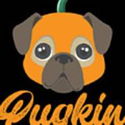 Pugkin Dog Treats