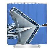 01-10-2014 Shower Curtain