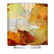 0116 Shower Curtain