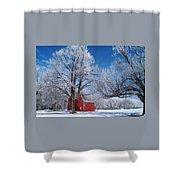 020810-76 Shower Curtain