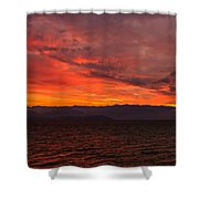 10-30-2014 Shower Curtain