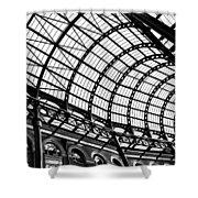 Hay's Galleria London Shower Curtain
