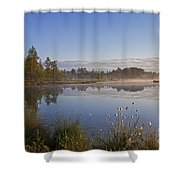 110307p101 Shower Curtain